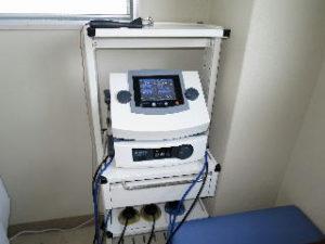 3D総合刺激装置